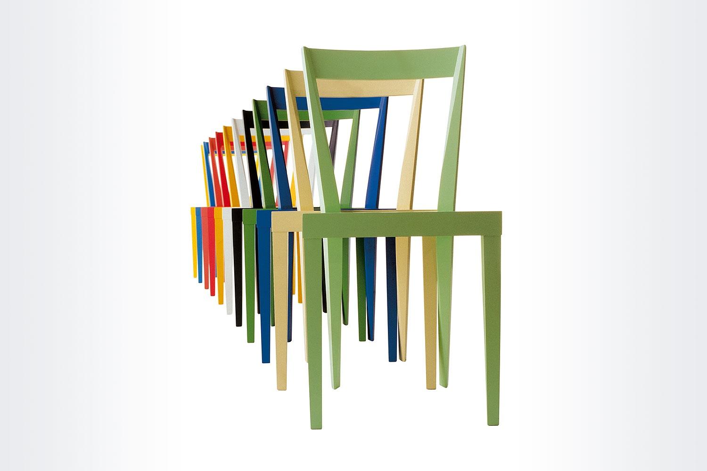 Sedia livia chair mia home design gallery
