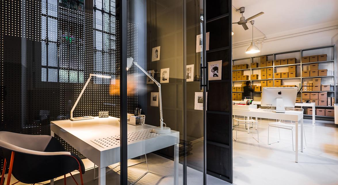 Servizi MIA Home Interior Design Gallery