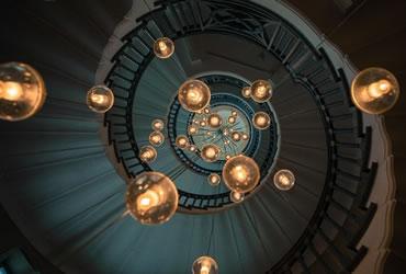 Illuminazione interni casa cerca con google ceiling design