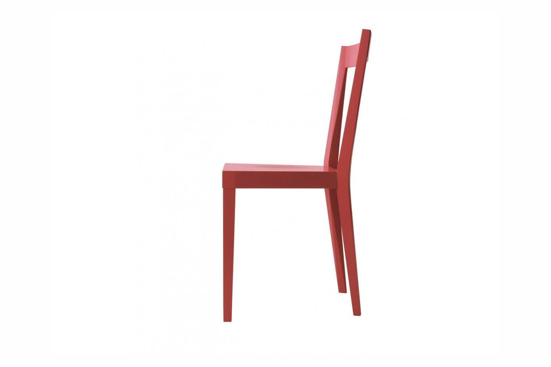 Sedia livia chair mia home design gallery for Sedie gio ponti