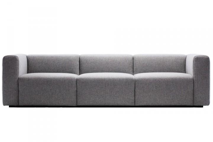 Divano mags sofa 3 posti mia home design gallery for Divina divano