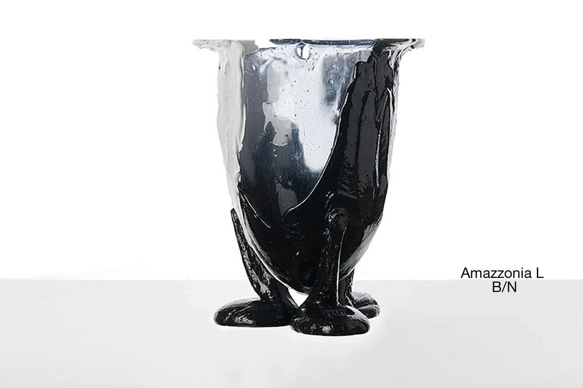Vaso resina Gaetano Pesce | MIA Home Design Gallery