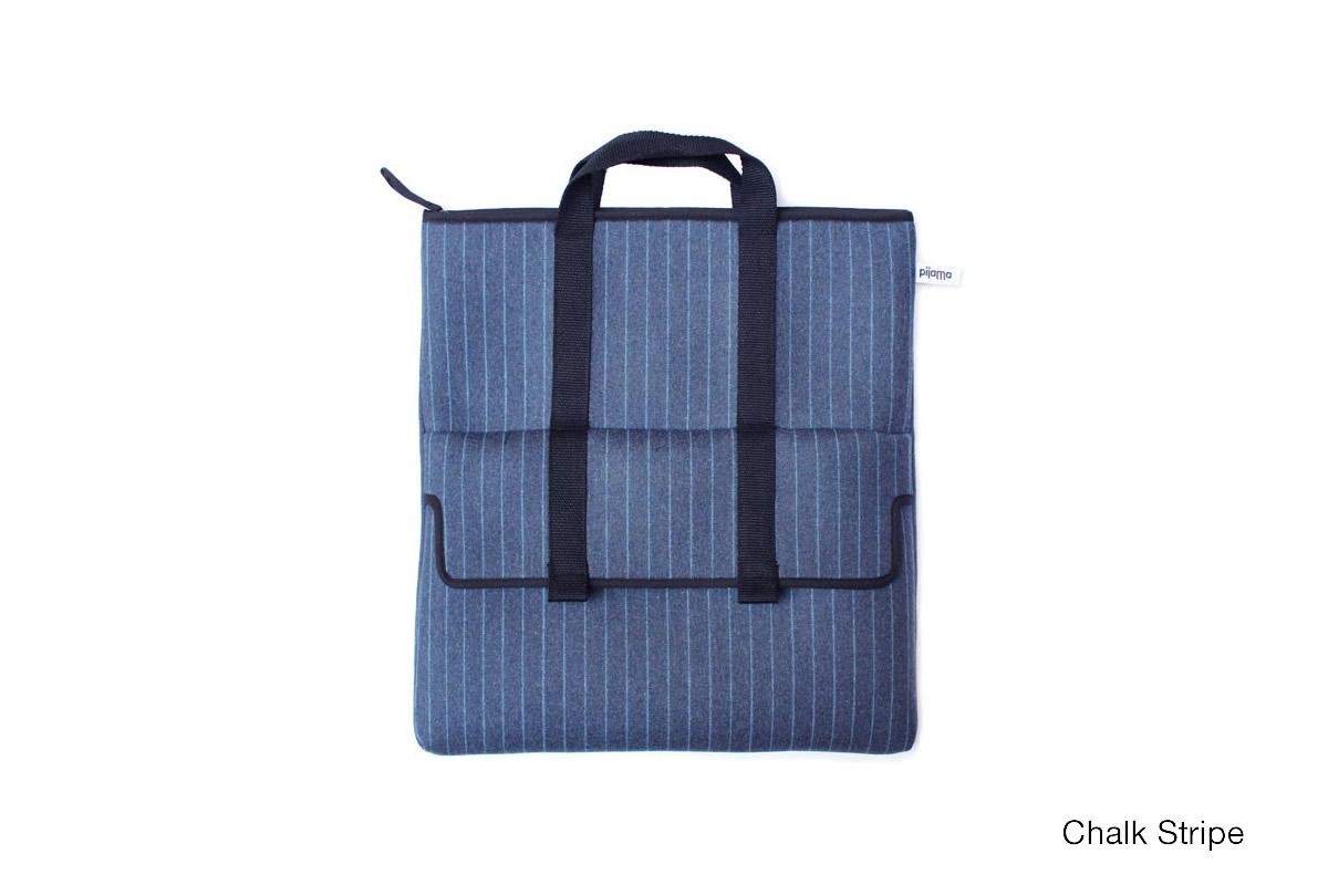 Zaino way bag optical check mia home design gallery