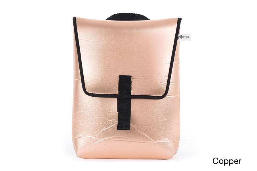 Zaino backpack mia home design gallery