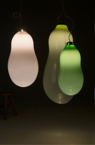 The-Big-Bubble-Colored-lamp-alex-de-witte-galleriamia