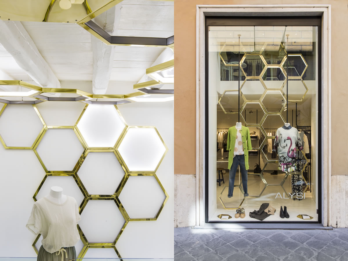 alysi-interior-designer-galleria-mia-architetti-roma-arredamento-04