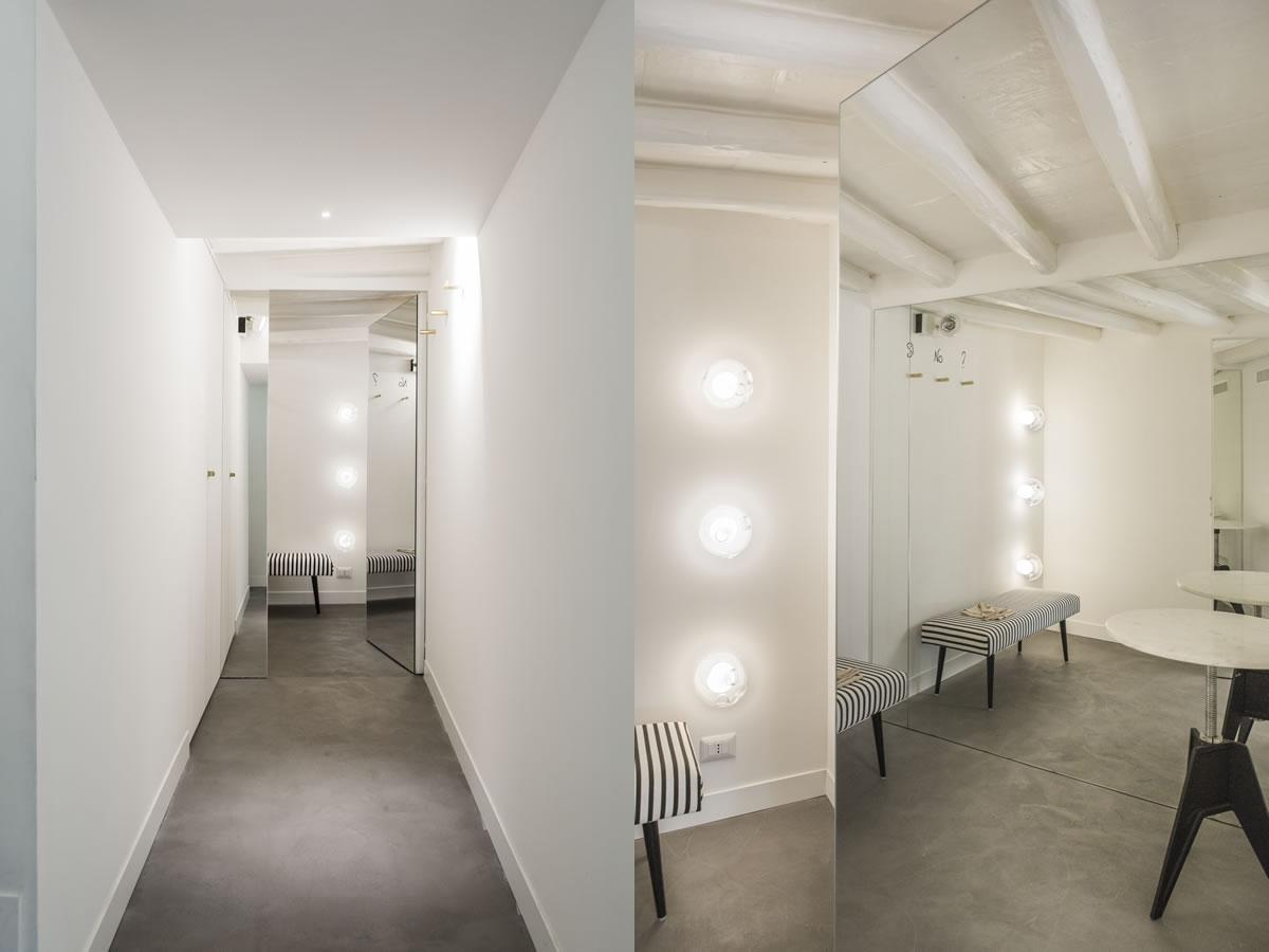Alysi interior designer galleria mia architetti roma for Interior designer a roma