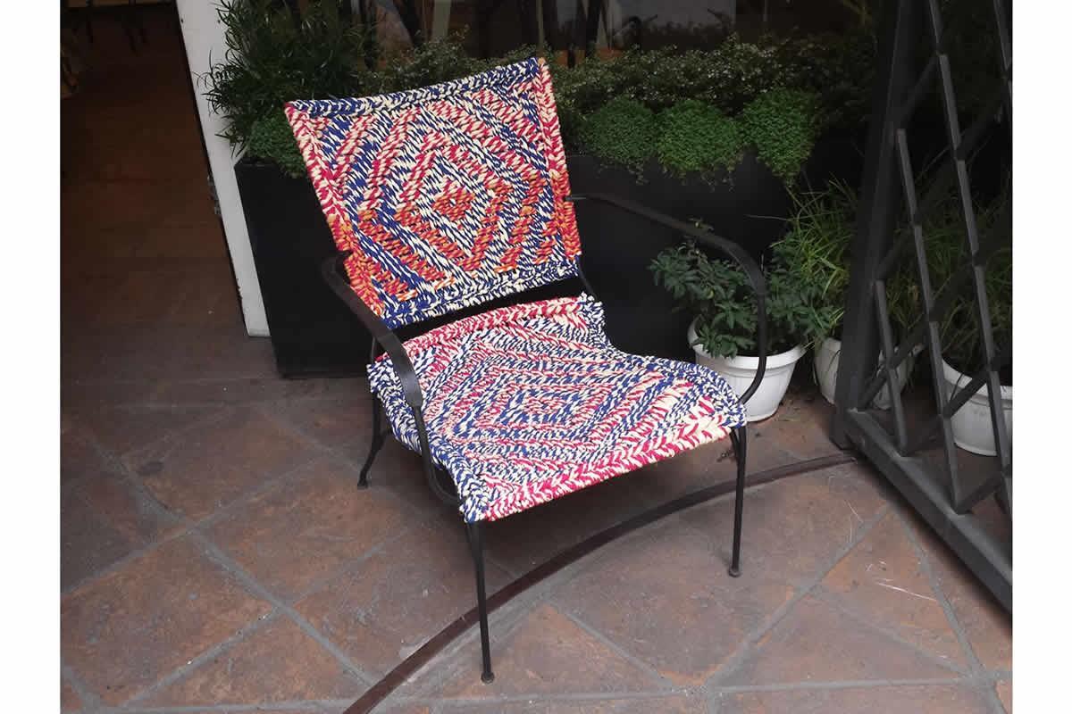 chaise basse de jardin en 28 images chaise de jardin. Black Bedroom Furniture Sets. Home Design Ideas