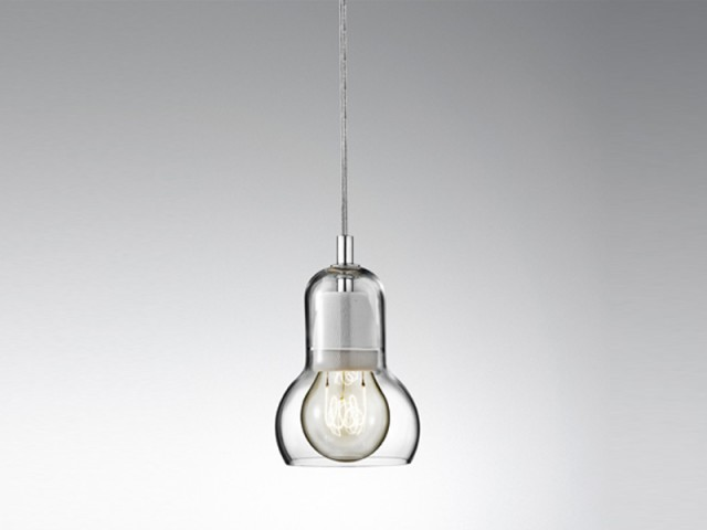 bulb-lamp-sofie-refer-&tradition-copenhagen-galleriamia