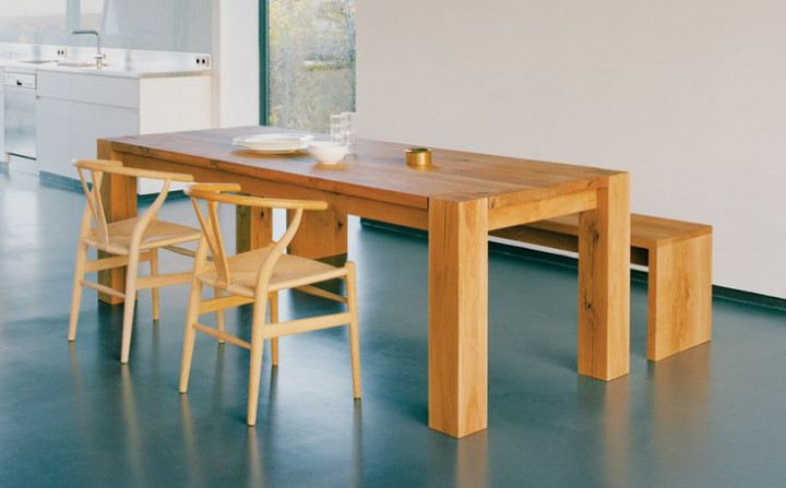 E15-BIGFOOT-TABLE-GALLERIAMIA-INTERIOR