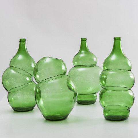 KLAAS-KUIKIEN-BOTTLES