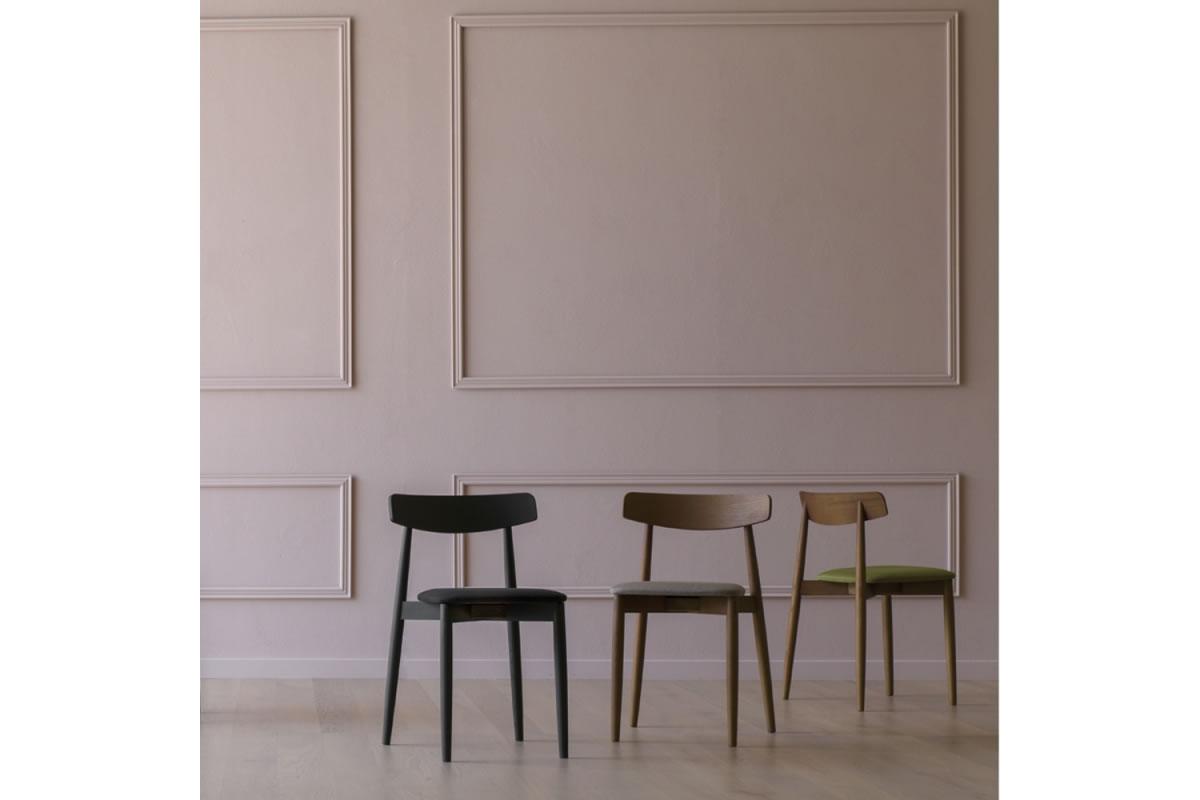 claretta-miniforms-sedia-anilina-frassino-legno-2