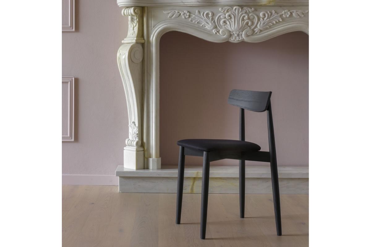 claretta-miniforms-sedia-anilina-frassino-legno