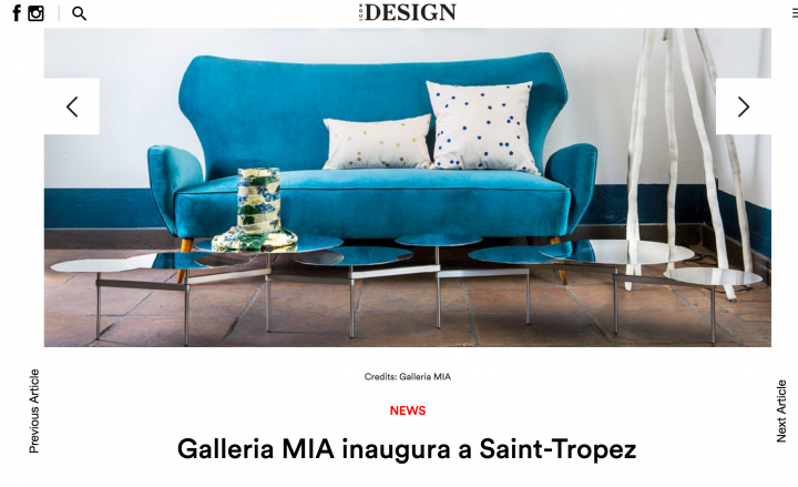 icondesign-galleriamia-press