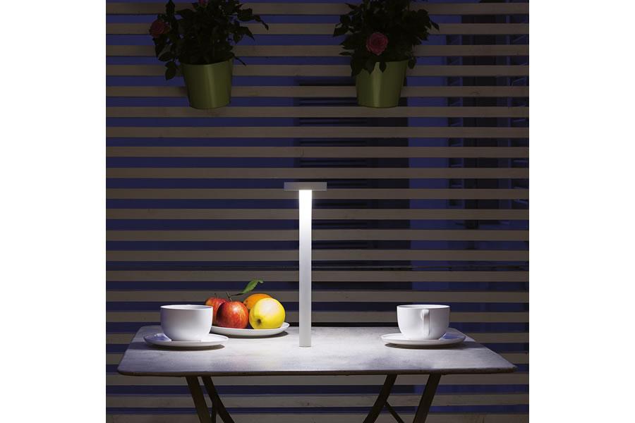 Lampada Tet a Tet by Davide Groppi | Galleria MIA E-shop