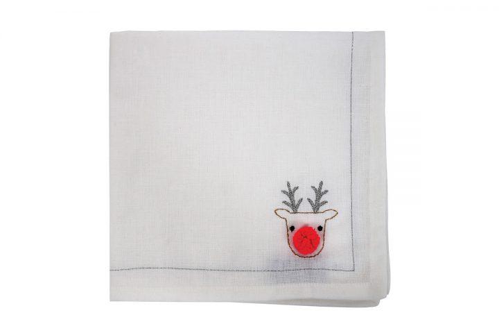 tovagliolo-meri-meri-napkin-embroidered-reindeer