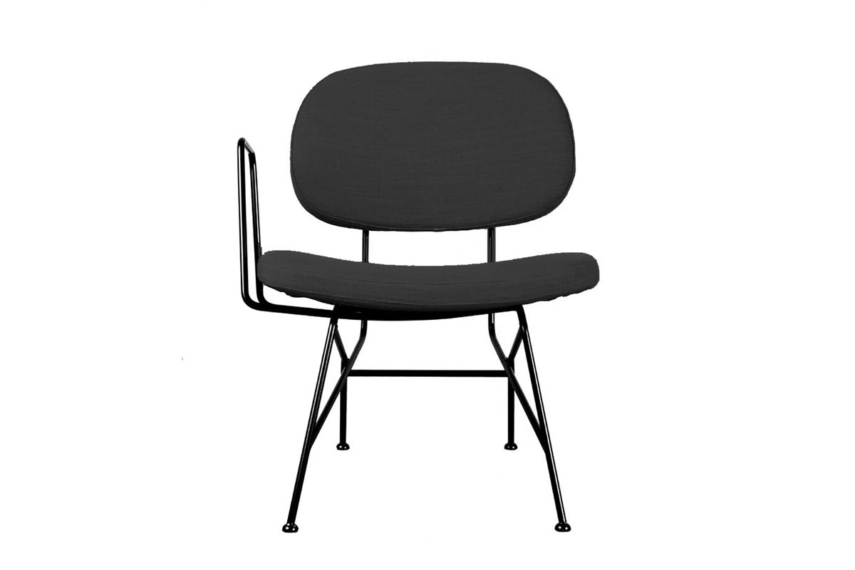 chair 40 10 by restartmilano